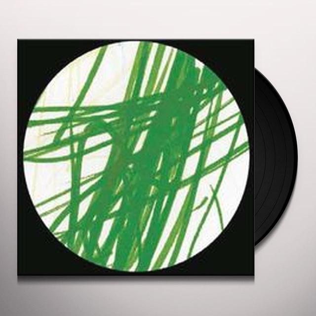 Anette Party SANDY ROCHE (EP) Vinyl Record