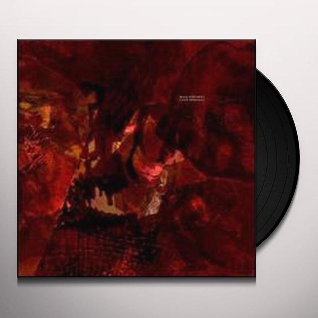 Cesar Merveille MAAYANCHOLY (EP) Vinyl Record