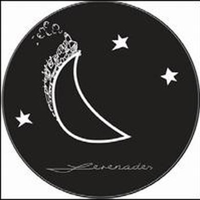 Bermuda IHASAMA Vinyl Record