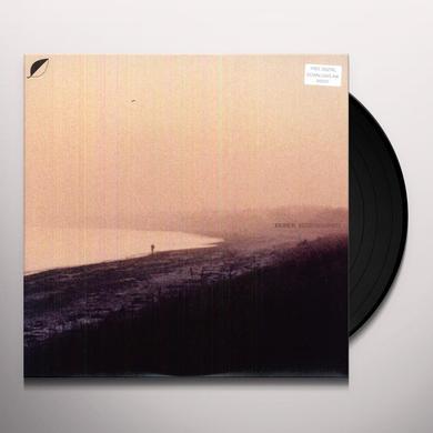 Biodub REISEGEFAEHRTE Vinyl Record