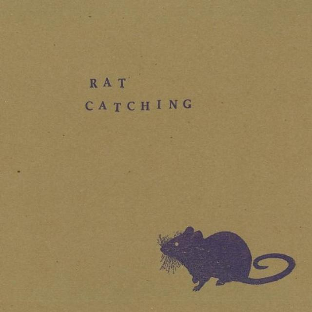 RAT CATCHING Vinyl Record