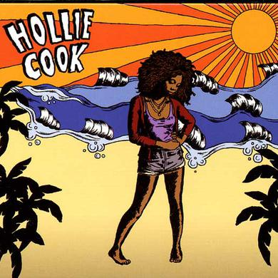 HOLLIE COOK Vinyl Record