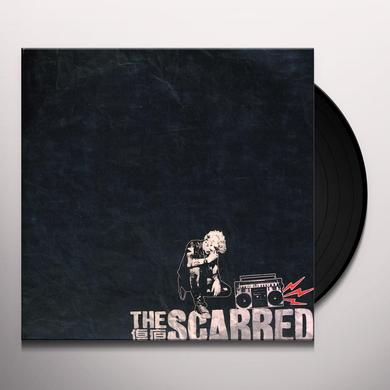 DEFIANCE & THE SCARRED Vinyl Record