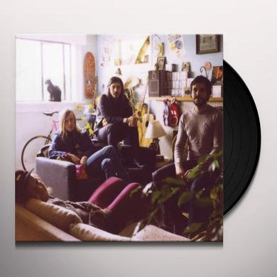 Sun Wizard POSITIVELY 4TH AVENUE Vinyl Record