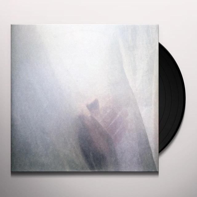 Sun Airway WILD PALMS B/W SYMPHONY IN WHITE 2 Vinyl Record