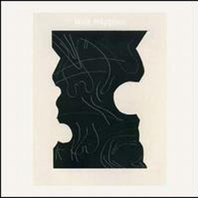 Nick Hoppner A PECK & A PAWN (EP) Vinyl Record