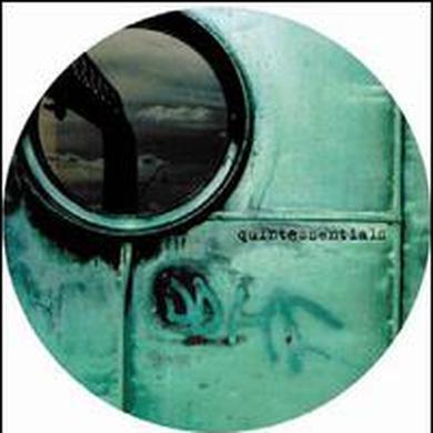 Azuni SOULSHIP Vinyl Record