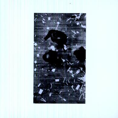 Pigon SUNRISE INDUSTRY Vinyl Record