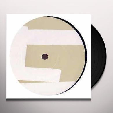 Noze EP1 (EP) Vinyl Record
