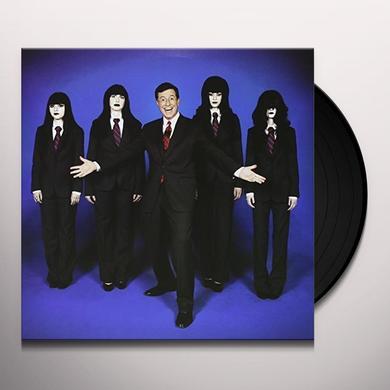 Stephen Colbert & Black Belles CHARLENE II / CHARLENE Vinyl Record