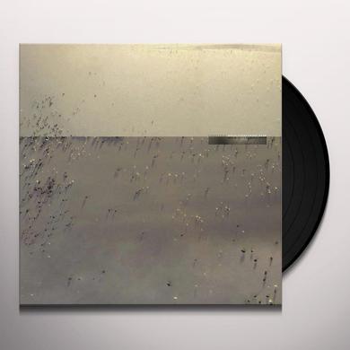Cindytalk HOLD EVERYTHING DEAR Vinyl Record