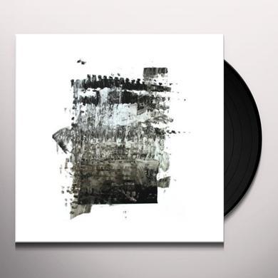 Sog FREMDE HANDE (EP) Vinyl Record