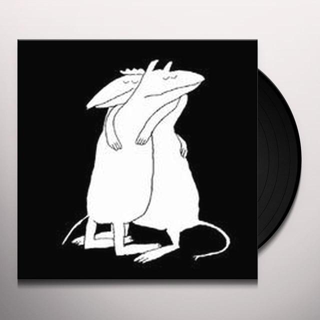 Twentyfour Ways / Various (Ep) TWENTYFOUR WAYS Vinyl Record