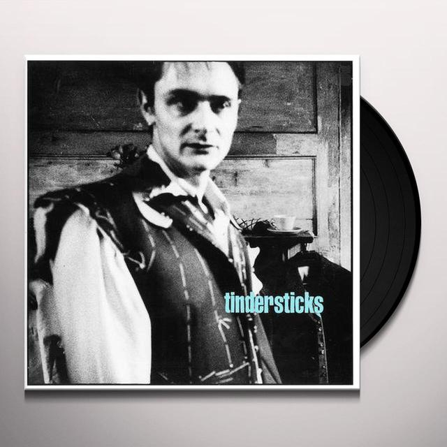 TINDERSTICKS II Vinyl Record