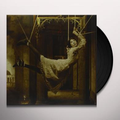 Porcupine Tree SIGNIFY Vinyl Record