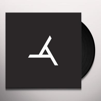400 Blows SICKNESS & HEALTH (DLI) Vinyl Record