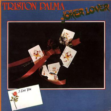 Triston Palmer JOKER LOVER Vinyl Record