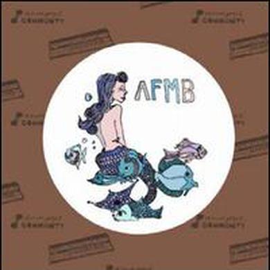 Afmb IN MY LIFE Vinyl Record