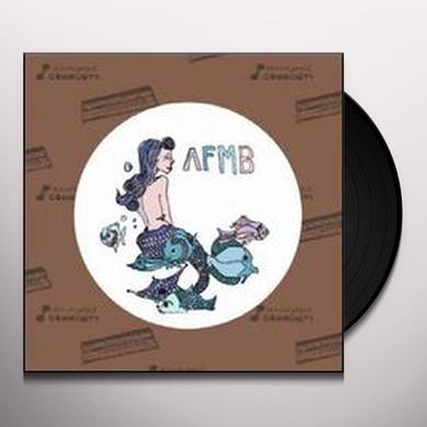 Afmb IN MY LIFE (EP) Vinyl Record