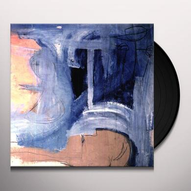Joseph Arthur GRADUATION CEREMONY Vinyl Record - 180 Gram Pressing