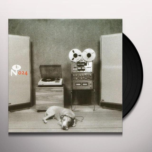 Titan: It'S All Pop / Various (Bonus Tracks) (Dlx) TITAN: IT'S ALL POP / VARIOUS Vinyl Record