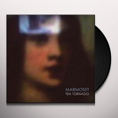 Marmoset TEA TORNADO Vinyl Record