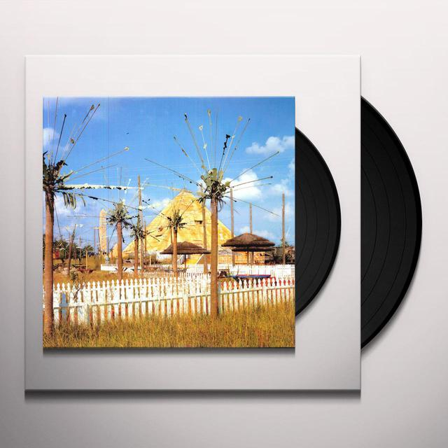 Satanized TECHNICAL VIRGINITY Vinyl Record