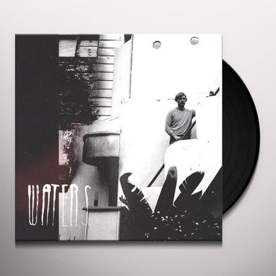 Waters OUT IN THE LIGHT Vinyl Record - Digital Download Included