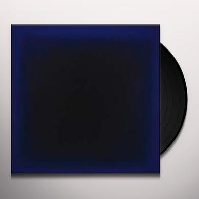 Ambivalent JACKSON Vinyl Record