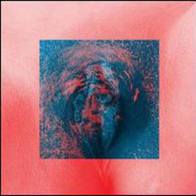 Muff Deep ENTER THE MUFF Vinyl Record