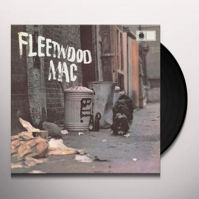 PETER GREEN'S FLEETWOOD MAC Vinyl Record
