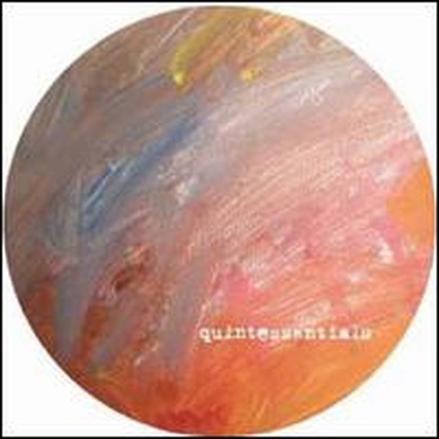 Deep Space Orchestra BUCKTOWN FEVER Vinyl Record