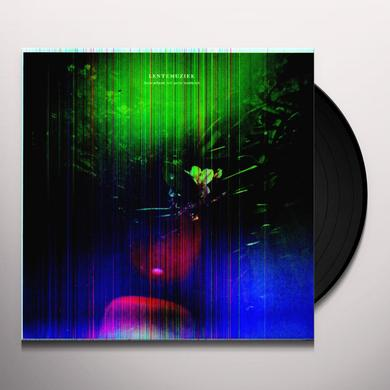 Laura Arkana / Peter Broderick LENTEMUZIEK Vinyl Record - Digital Download Included