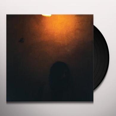 Ilya Monosov SAILOR MAN Vinyl Record - Digital Download Included