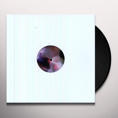 Xdb APARI Vinyl Record