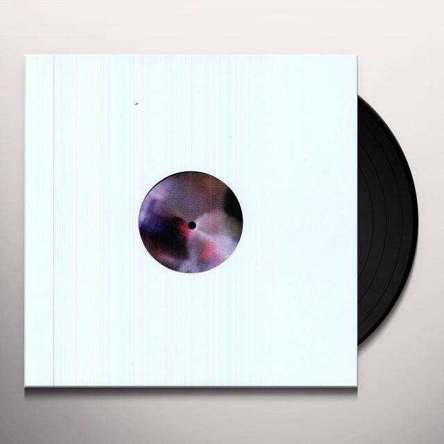 Xdb APARI (EP) Vinyl Record