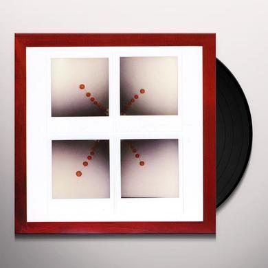 Carissa's Wierd TUSCON B/W MEREDITH & IRIS Vinyl Record