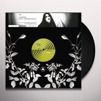 Trust BULBFORM Vinyl Record