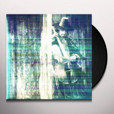 Diablo Swing Orchestra BUTCHERS BALLROOM Vinyl Record