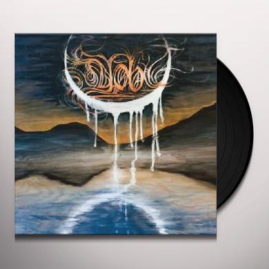 Yob ATMA Vinyl Record