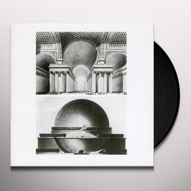 Yacht SHANGRI-LA (Vinyl)