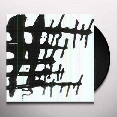 Battant SHUTTER Vinyl Record