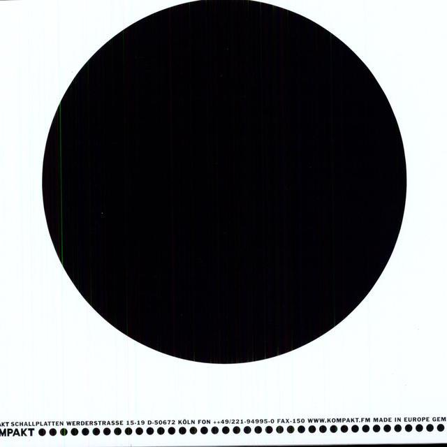 Walls SUNPORCH Vinyl Record