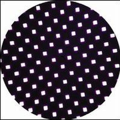 Roberto Bosco GOOD LOVER Vinyl Record