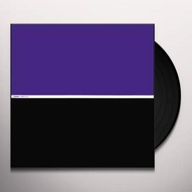 Gaiser SOME SLIP / ELASTRIK (EP) Vinyl Record