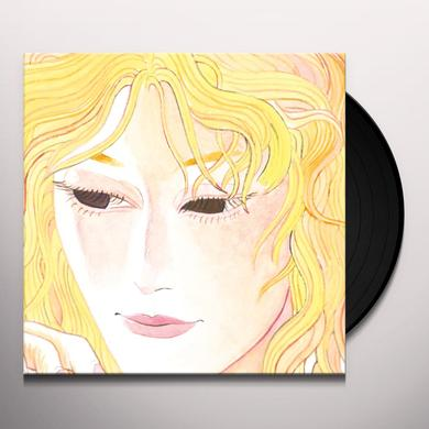 Twin Sister IN HEAVEN Vinyl Record - Digital Download Included