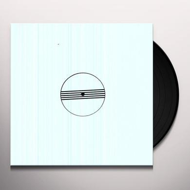 Pazul SOUNDGARDEN (EP) Vinyl Record