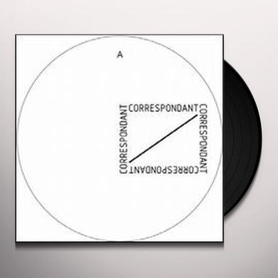 Clement Meyer SWEET INSANITY (EP) Vinyl Record