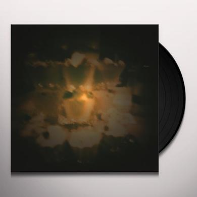 Wintercoats SKETCHES Vinyl Record
