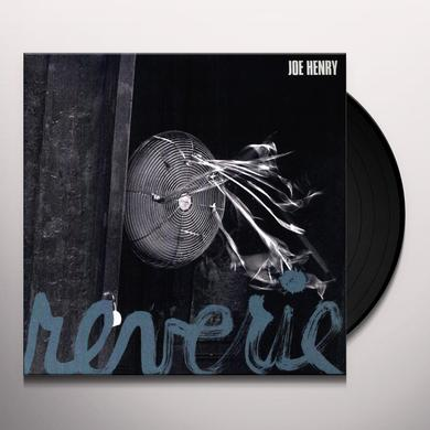 Joe Henry REVERIE Vinyl Record